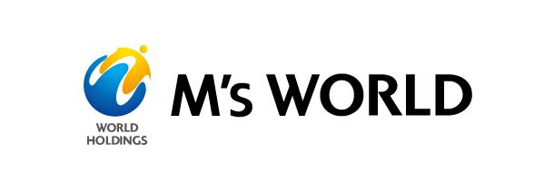エムズワールド株式会社