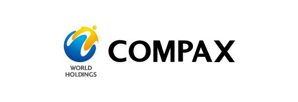 株式会社コンパックス